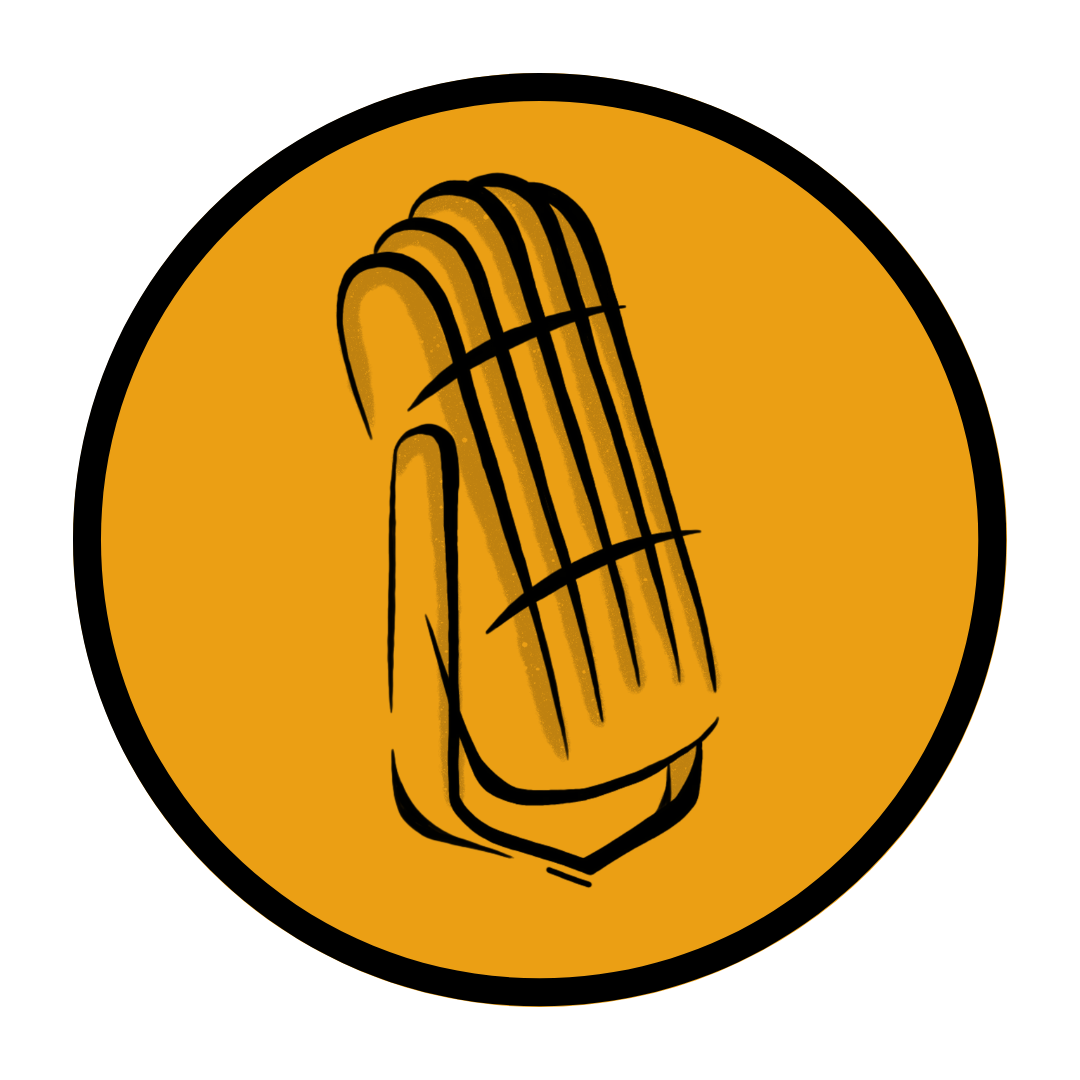 Microphone - Logo (7)
